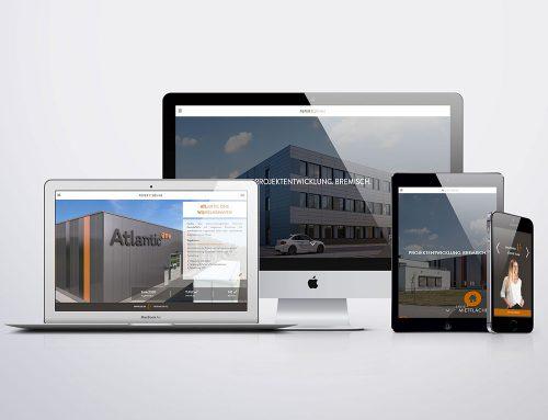 Peper & Söhne GmbH