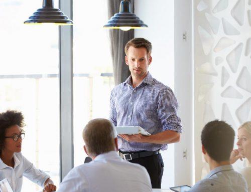 Führung in der Krise (Online-Workshop)