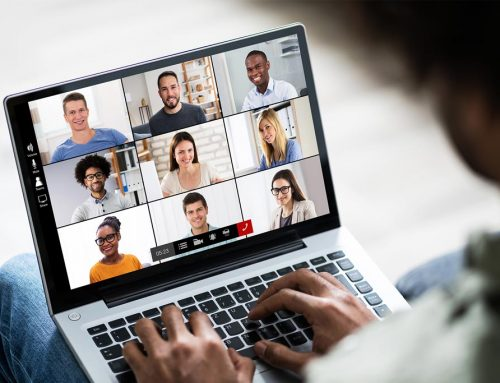 Führung virtueller Teams